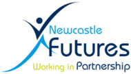 NewcastleFuturesLogo