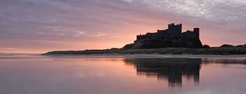BamburghCastle.jpg
